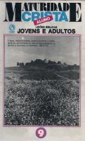 Lições Bíblicas - 1° Trimestre de 1987.pdf