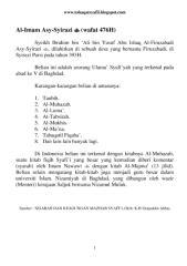 (Wafat 476H) Asy-Syirazi.pdf