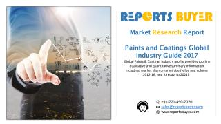 Paints and Coatings Industry Guide 2017.pdf