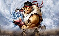 Street Fighter 11.jpg