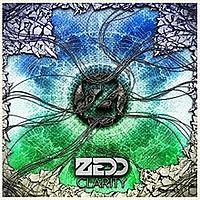 Zedd - Spectrum.mp3