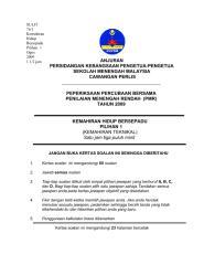 kh1 perlis pmr 09.pdf