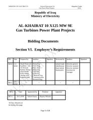 8-project_Section VI - Employer's Requirements alkhairat.doc