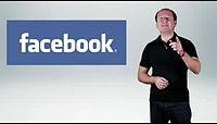 Como crear una cuenta en Facebook(240p_H.263-MP3).flv