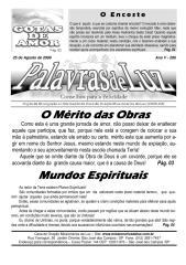 Palavras de Luz (206) 25.08.08.pdf