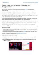 Tutorial_Dasar_Cara_Daftar_Akun_Twitter_dan_Cara_Menggunakannya_merged.pdf