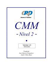 CMM_2.pdf