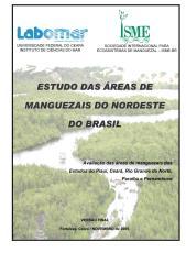 Atlas_mangues_NE_última_versão[1].pdf