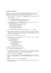ex-power-point1.pdf