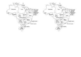 0492-geografia-mapa do Brasil divisão política.doc