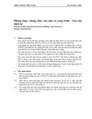 TCVN 2622 - 1995 - Phong chay chong chay cho nha va cong trinh.pdf