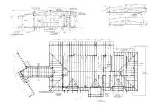 SH 11 DREISBACH HOUSE ROOF FRAMING.pdf