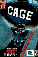 Cage 04 de 05.cbr