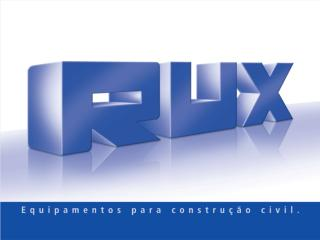 CatalogoRux.pdf
