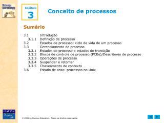 2_Notas_De_Aula_OS3e_03.pdf
