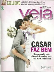 Veja-Casamento-AGO2010.pdf