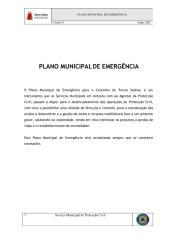 Torres Vedras.pdf