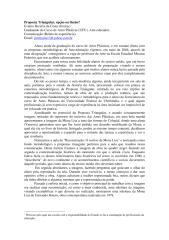 Ana_Mae_Barbosa.pdf