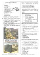 PROVA DO IFMA 2007.pdf