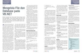 pvb file database .net.PDF