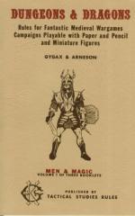 D&D Original Men & Magic.pdf