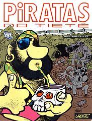 Piratas_do_tiete_07.cbr