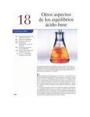 Ácidos y Bases II.doc