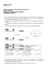 Examen_Int-MSRITM-2008.doc
