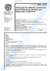 nbr 13103 - adequacao de ambientes residenciais para instalacao de aparelhos que utilizam gas combustivel.pdf