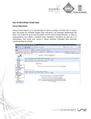 Guia de Aprendizaje Google Apps.pdf