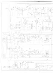 Philco  PCS-30  3 em 1.pdf