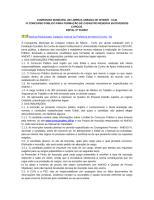 Concurso - Niterói (informática e administrativo).doc