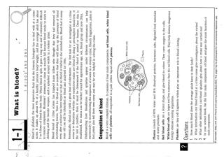 blood groups master.pdf