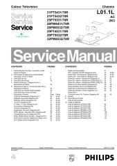 esquema-philips-29PT4635-78.pdf
