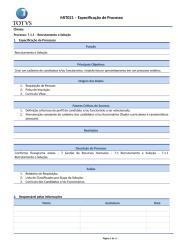MIT021 - Especificação de Processo.doc