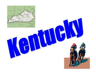 Kentucky_what_do_you_see.pdf