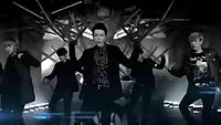 [full Mv] Blue World - Sj.mp4